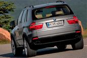 Bmw X5  photo 2 http://www.voiturepourlui.com/images/Bmw/X5/Exterieur/Bmw_X5_002.jpg