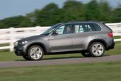 Bmw X5  photo 3 http://www.voiturepourlui.com/images/Bmw/X5/Exterieur/Bmw_X5_003.jpg