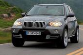 Bmw X5  photo 4 http://www.voiturepourlui.com/images/Bmw/X5/Exterieur/Bmw_X5_004.jpg