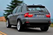 Bmw X5  photo 5 http://www.voiturepourlui.com/images/Bmw/X5/Exterieur/Bmw_X5_005.jpg