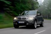 Bmw X5  photo 6 http://www.voiturepourlui.com/images/Bmw/X5/Exterieur/Bmw_X5_006.jpg
