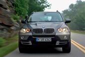 Bmw X5  photo 7 http://www.voiturepourlui.com/images/Bmw/X5/Exterieur/Bmw_X5_007.jpg