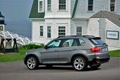 Bmw X5  photo 8 http://www.voiturepourlui.com/images/Bmw/X5/Exterieur/Bmw_X5_008.jpg