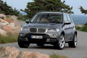 Bmw X5  photo 9 http://www.voiturepourlui.com/images/Bmw/X5/Exterieur/Bmw_X5_009.jpg