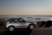 Bmw X5  photo 10 http://www.voiturepourlui.com/images/Bmw/X5/Exterieur/Bmw_X5_010.jpg