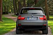 Bmw X5  photo 11 http://www.voiturepourlui.com/images/Bmw/X5/Exterieur/Bmw_X5_011.jpg