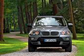 Bmw X5  photo 13 http://www.voiturepourlui.com/images/Bmw/X5/Exterieur/Bmw_X5_013.jpg