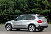 Bmw X5  photo 14 http://www.voiturepourlui.com/images/Bmw/X5/Exterieur/Bmw_X5_014.jpg