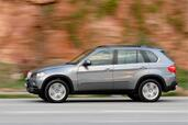 Bmw X5  photo 15 http://www.voiturepourlui.com/images/Bmw/X5/Exterieur/Bmw_X5_015.jpg