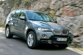 Bmw X5  photo 16 http://www.voiturepourlui.com/images/Bmw/X5/Exterieur/Bmw_X5_016.jpg