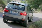 Bmw X5  photo 17 http://www.voiturepourlui.com/images/Bmw/X5/Exterieur/Bmw_X5_017.jpg