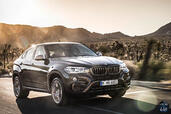 Bmw X6 2014  photo 1 http://www.voiturepourlui.com/images/Bmw/X6-2014/Exterieur/Bmw_X6_2014_001.jpg