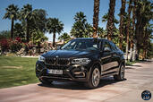Bmw X6 2014  photo 2 http://www.voiturepourlui.com/images/Bmw/X6-2014/Exterieur/Bmw_X6_2014_002.jpg