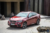 Bmw X6 2014  photo 3 http://www.voiturepourlui.com/images/Bmw/X6-2014/Exterieur/Bmw_X6_2014_003.jpg