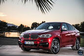 Bmw X6 2014  photo 4 http://www.voiturepourlui.com/images/Bmw/X6-2014/Exterieur/Bmw_X6_2014_004.jpg