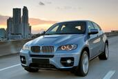 Bmw X6 ActiveHybrid  photo 4 http://www.voiturepourlui.com/images/Bmw/X6-ActiveHybrid/Exterieur/Bmw_X6_ActiveHybrid_004.jpg