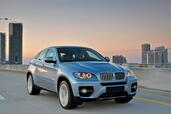 Bmw X6 ActiveHybrid  photo 5 http://www.voiturepourlui.com/images/Bmw/X6-ActiveHybrid/Exterieur/Bmw_X6_ActiveHybrid_005.jpg