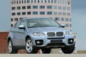 Bmw X6 ActiveHybrid  photo 7 http://www.voiturepourlui.com/images/Bmw/X6-ActiveHybrid/Exterieur/Bmw_X6_ActiveHybrid_007.jpg
