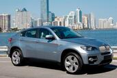 Bmw X6 ActiveHybrid  photo 8 http://www.voiturepourlui.com/images/Bmw/X6-ActiveHybrid/Exterieur/Bmw_X6_ActiveHybrid_008.jpg