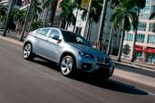 Bmw X6 ActiveHybrid  photo 9 http://www.voiturepourlui.com/images/Bmw/X6-ActiveHybrid/Exterieur/Bmw_X6_ActiveHybrid_009.jpg