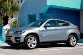 Bmw X6 ActiveHybrid  photo 10 http://www.voiturepourlui.com/images/Bmw/X6-ActiveHybrid/Exterieur/Bmw_X6_ActiveHybrid_010.jpg