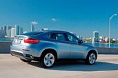 Bmw X6 ActiveHybrid  photo 14 http://www.voiturepourlui.com/images/Bmw/X6-ActiveHybrid/Exterieur/Bmw_X6_ActiveHybrid_014.jpg