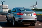 Bmw X6 ActiveHybrid  photo 15 http://www.voiturepourlui.com/images/Bmw/X6-ActiveHybrid/Exterieur/Bmw_X6_ActiveHybrid_015.jpg
