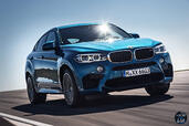 Bmw X6 M 2015  photo 5 http://www.voiturepourlui.com/images/Bmw/X6-M-2015/Exterieur/Bmw_X6_M_2015_005_performance.jpg