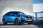 Bmw X6 M 2015  photo 10 http://www.voiturepourlui.com/images/Bmw/X6-M-2015/Exterieur/Bmw_X6_M_2015_010_design.jpg