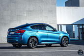 Bmw X6 M 2015  photo 16 http://www.voiturepourlui.com/images/Bmw/X6-M-2015/Exterieur/Bmw_X6_M_2015_017_performance.jpg