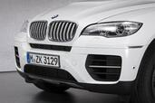 Bmw X6 M50d  photo 13 http://www.voiturepourlui.com/images/Bmw/X6-M50d/Exterieur/