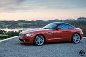 Bmw Z4 Roadster  photo 2 http://www.voiturepourlui.com/images/Bmw/Z4-Roadster/Exterieur/Bmw_Z4_Roadster_002.jpg