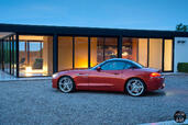 Bmw Z4 Roadster  photo 8 http://www.voiturepourlui.com/images/Bmw/Z4-Roadster/Exterieur/Bmw_Z4_Roadster_008.jpg