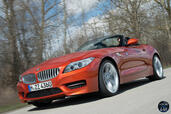 Bmw Z4 Roadster  photo 13 http://www.voiturepourlui.com/images/Bmw/Z4-Roadster/Exterieur/Bmw_Z4_Roadster_014.jpg