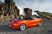 Bmw Z4 Roadster  photo 14 http://www.voiturepourlui.com/images/Bmw/Z4-Roadster/Exterieur/Bmw_Z4_Roadster_015_arriere.jpg