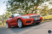 Bmw Z4 Roadster  photo 15 http://www.voiturepourlui.com/images/Bmw/Z4-Roadster/Exterieur/Bmw_Z4_Roadster_016.jpg