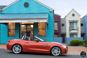 Bmw Z4 Roadster  photo 17 http://www.voiturepourlui.com/images/Bmw/Z4-Roadster/Exterieur/Bmw_Z4_Roadster_018_profil.jpg