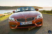 Bmw Z4 Roadster  photo 18 http://www.voiturepourlui.com/images/Bmw/Z4-Roadster/Exterieur/Bmw_Z4_Roadster_019_calandre.jpg