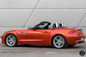 Bmw Z4 Roadster  photo 21 http://www.voiturepourlui.com/images/Bmw/Z4-Roadster/Exterieur/Bmw_Z4_Roadster_022.jpg