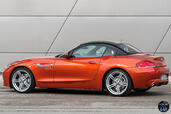 Bmw Z4 Roadster  photo 22 http://www.voiturepourlui.com/images/Bmw/Z4-Roadster/Exterieur/Bmw_Z4_Roadster_023.jpg