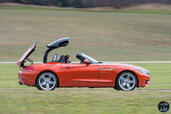 Bmw Z4 Roadster  photo 24 http://www.voiturepourlui.com/images/Bmw/Z4-Roadster/Exterieur/Bmw_Z4_Roadster_025_decapotable.jpg