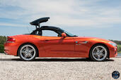 Bmw Z4 Roadster  photo 28 http://www.voiturepourlui.com/images/Bmw/Z4-Roadster/Exterieur/Bmw_Z4_Roadster_029.jpg