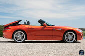 Bmw Z4 Roadster  photo 29 http://www.voiturepourlui.com/images/Bmw/Z4-Roadster/Exterieur/Bmw_Z4_Roadster_030.jpg