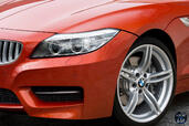 Bmw Z4 Roadster  photo 31 http://www.voiturepourlui.com/images/Bmw/Z4-Roadster/Exterieur/Bmw_Z4_Roadster_032.jpg