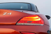 Bmw Z4 Roadster  photo 35 http://www.voiturepourlui.com/images/Bmw/Z4-Roadster/Exterieur/Bmw_Z4_Roadster_036_phare.jpg