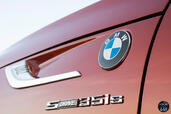 Bmw Z4 Roadster  photo 38 http://www.voiturepourlui.com/images/Bmw/Z4-Roadster/Exterieur/Bmw_Z4_Roadster_039.jpg