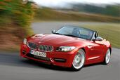 Bmw Z4 sDrive35is  photo 1 http://www.voiturepourlui.com/images/Bmw/Z4-sDrive35is/Exterieur/Bmw_Z4_sDrive35is_001.jpg