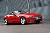 Bmw Z4 sDrive35is  photo 2 http://www.voiturepourlui.com/images/Bmw/Z4-sDrive35is/Exterieur/Bmw_Z4_sDrive35is_002.jpg