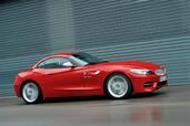 Bmw Z4 sDrive35is  photo 3 http://www.voiturepourlui.com/images/Bmw/Z4-sDrive35is/Exterieur/Bmw_Z4_sDrive35is_003.jpg