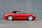 Bmw Z4 sDrive35is  photo 4 http://www.voiturepourlui.com/images/Bmw/Z4-sDrive35is/Exterieur/Bmw_Z4_sDrive35is_004.jpg